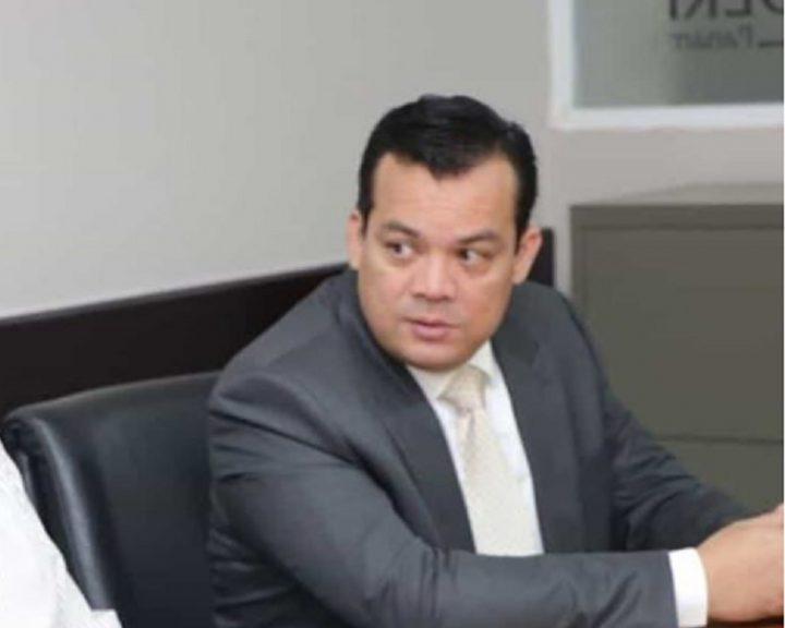 Abogados piden la suspensión de términos judiciales a la CSJ