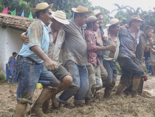 Buscan ingresar la Junta de Embarra en lista de Patrimonio Inmaterial de la Unesco