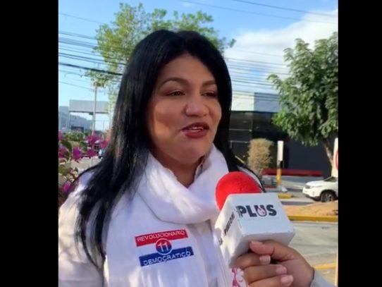Ministerio de la Mujer: Vía que evade el concurso para dirigir el INAMU
