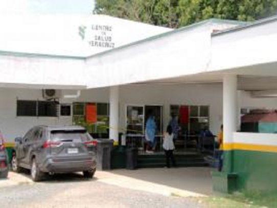 Expiden salvoconductos en Koskuna, donde se han reportado 101 casos de Covid-19