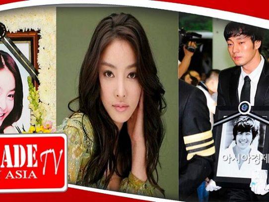 Suicidios de estrellas del K-pop hacen que los surcoreanos examinen su conciencia