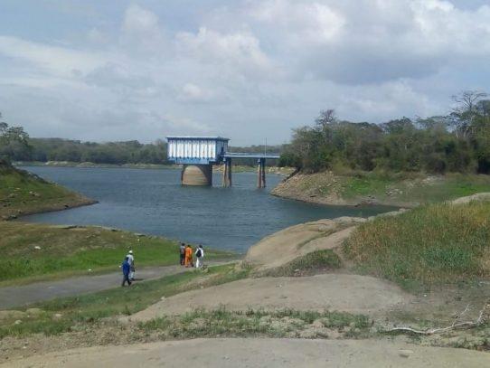 Idaan: En un mes podrían sectorizar el agua en la ciudad