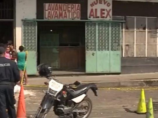 Dueño de lavandería condenado a 28 años de prisión por matar a su esposa