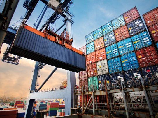 Valor de las exportaciones crecieron 8.9% en América Latina