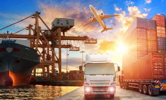 Sector marítimo, logístico y portuario presenta propuestas para reactivación de la industria
