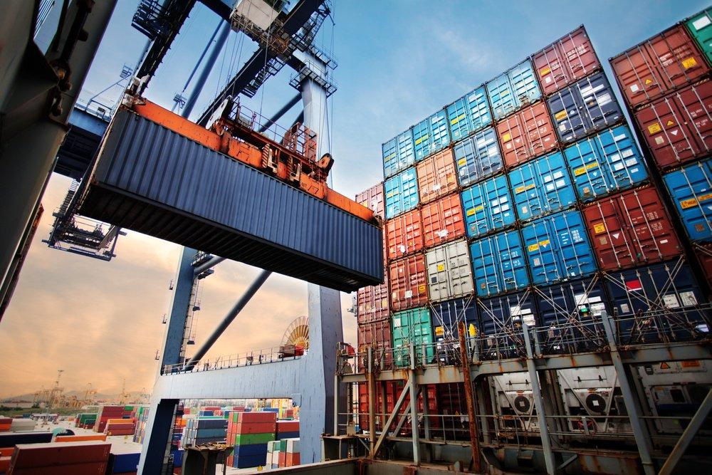 A la búsqueda de nuevos mercados y diversificación de la oferta exportable