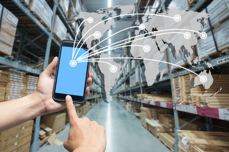 Tecnología e innovación, aliados de la logística en tiempos de pandemia