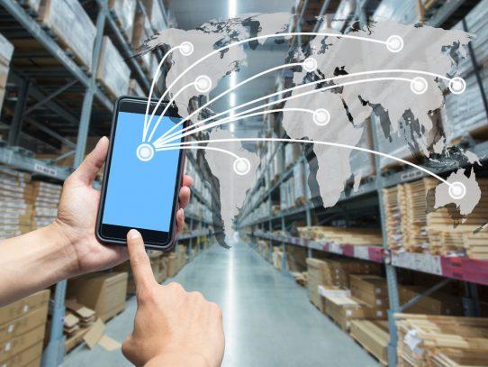 El Covid-19 acelera la digitalización de los procesos