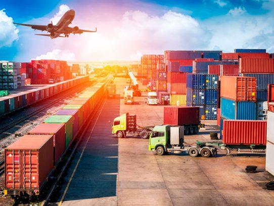 ¿Ministerio o una Secretaría?, la logística como punta de lanza