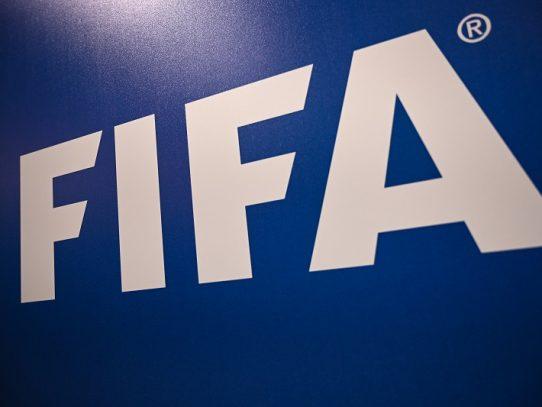 FIFA aportará fondos para lucha contra el sida, paludismo y tuberculosis, dice a AFP