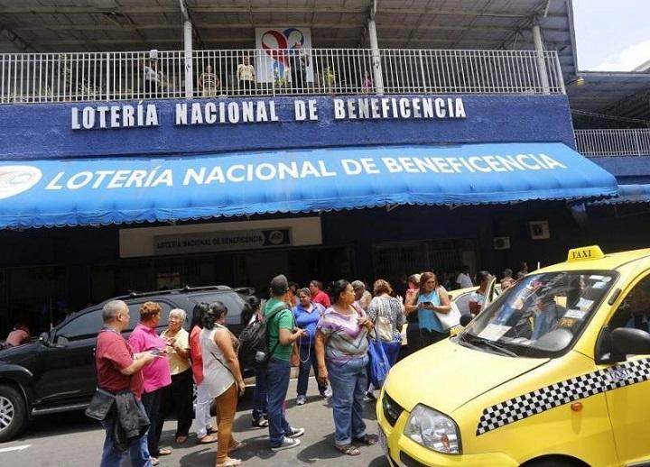 LNB cambia hora de sorteos de miércoles, domingos y Gordito del Zodiaco