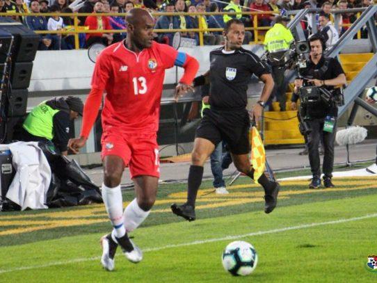Dely Valdés brinda la lista de los convocados para Copa Oro