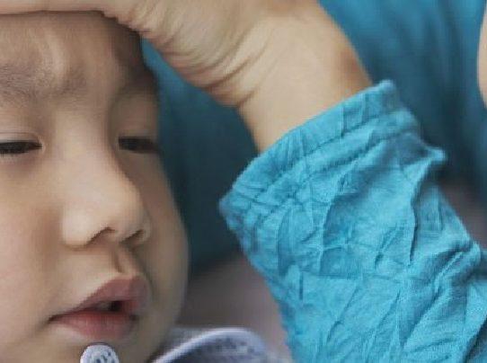Síndrome infantil posiblemente vinculado a coronavirus en Reino Unido y Francia