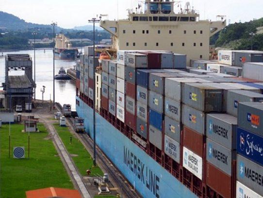 Hutchinson Ports se hará con los servicios de APM Terminals Rotterdam