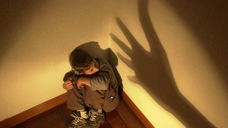Hombre es condenado a 36 meses de prisión por maltratar a su hermana