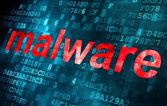 Desmantelan banda mundial de cibercriminales que robó $100 millones