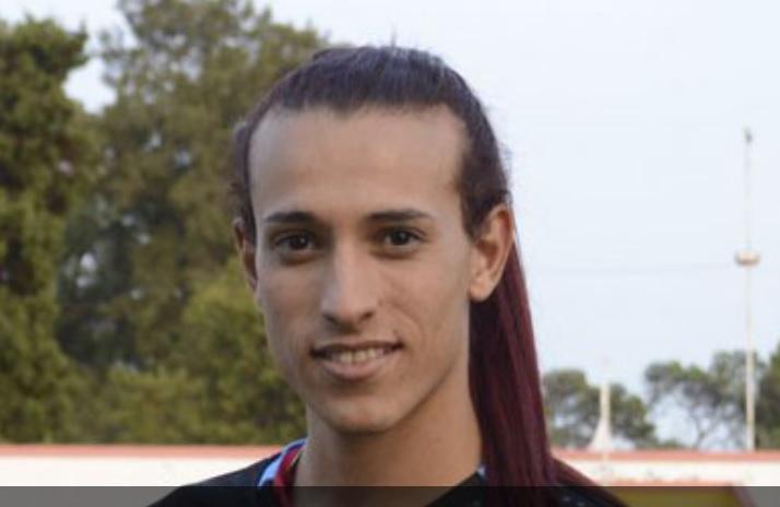 Controversia por fichaje de futbolista transexual en un equipo femenino de primera división en Argentina