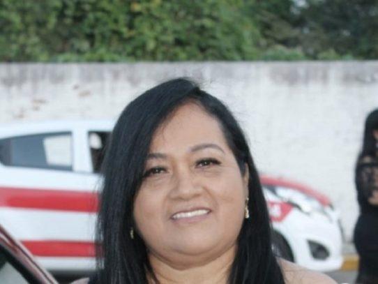 Protestan en México por asesinato de periodista María Elena Ferral