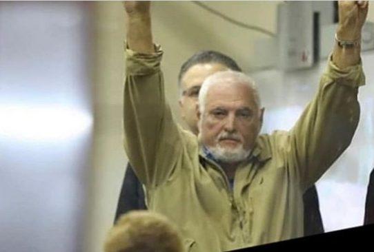 Embajada de EEUU confirma que Martinelli puede ser procesado en Panamá