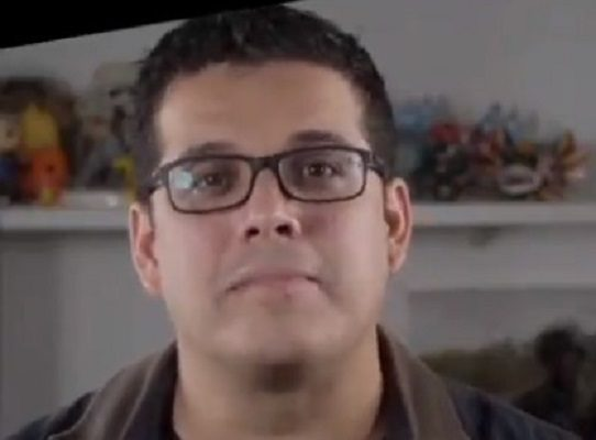 Mauricio Valenzuela será investigado por supuesto robo y lesiones personales