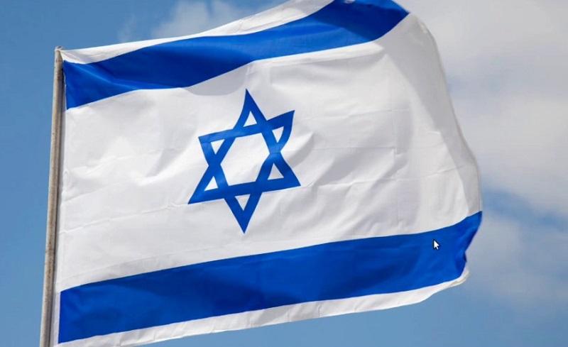 Diplomáticos israelíes culminan huelga en Panamá