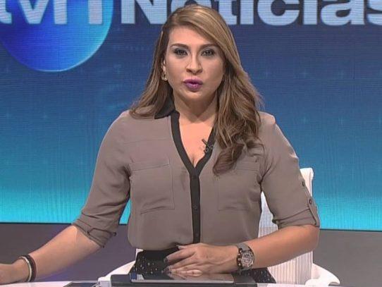 Nombre de periodista Siria Miranda sale a relucir en caso de los pinchazos