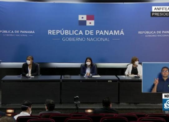 Meduca anuncia mecanismos para la operación de escuelas particulares
