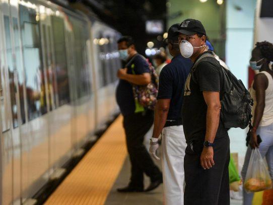 Empresarios de ZLC piden cautela sobre levantamiento gradual de la cuarentena