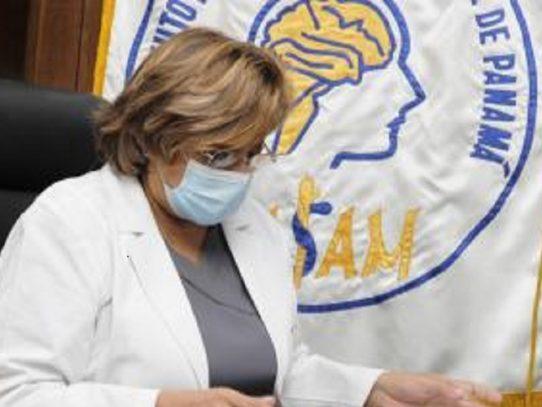Comisión de Salud revisará seis artículos del proyecto de Ley de Salud Mental