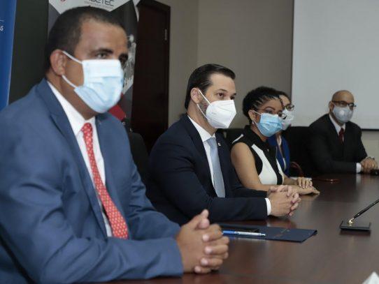 MICI continúa dando pasos para fortalecer el comercio electrónico en Panamá