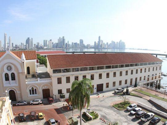 Panamá ingresa a grupo internacional que busca solución a crisis venezolana
