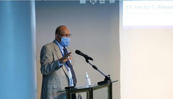 MEF propone reducir viáticos para misiones oficiales nacionales e internacionales