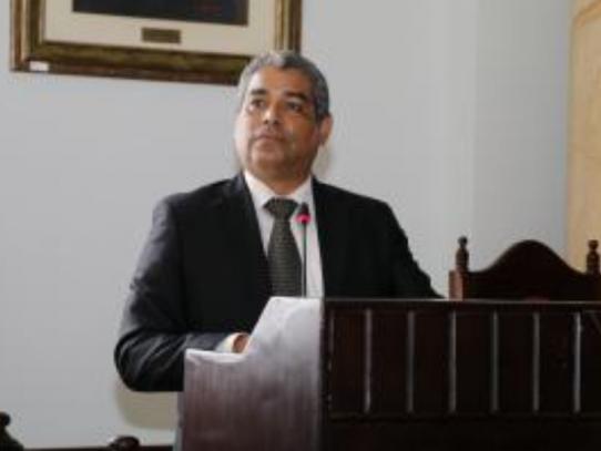 Proyectos del Minsa a ejecutar en área metropolitana suman los $85 millones