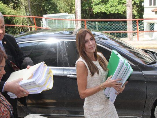 Minseg presenta demandas por ascensos y reintegros irregulares