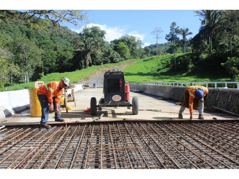 Aplazan hasta marzo de 2020 entrada en vigor del nuevo reglamento del cemento