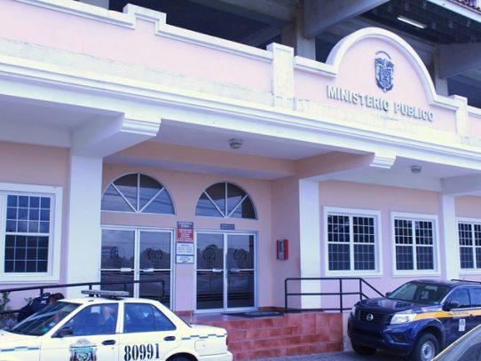 Detención provisional para dos hombre por tentativa de homicidio contra niño de 4 años