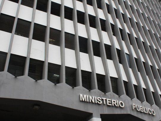 Fiscalía apelará sobreseimiento a 18 personas en caso llantas del PAN