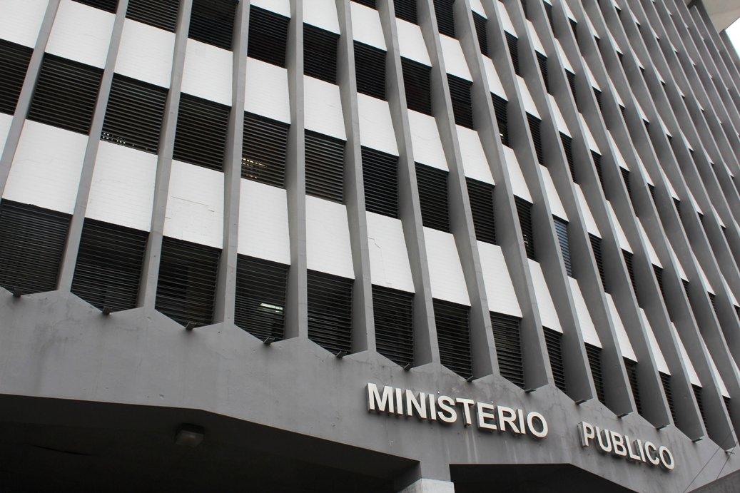 Ministerio Público cierra algunas subestaciones regionales de atención primaria