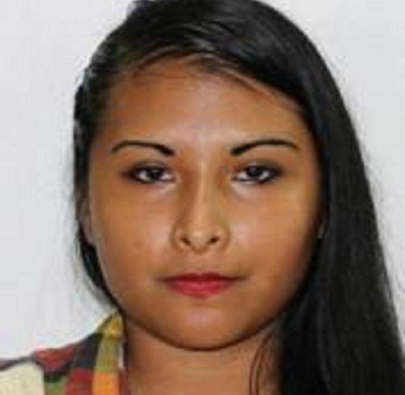 Una mujer y sus dos hijos menores de edad desaparecen en San Miguelito