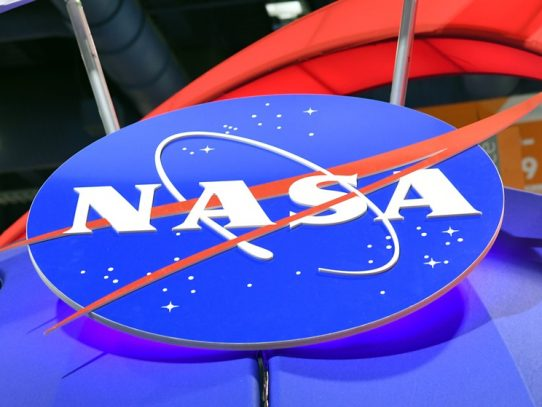 La Nasa investiga posible primer delito cometido en el espacio