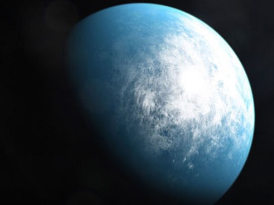 Los científicos lanzan una voz de alarma sobre un calentamiento irreversible del planeta