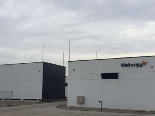 El beneficio neto de la española Naturgy disminuye un 45% desde inicios de 2020