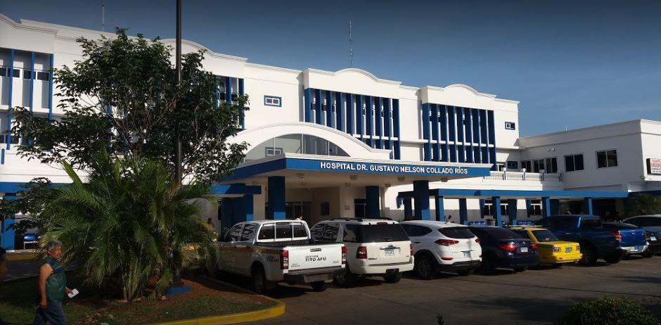 Hospital Nelsón Collado a punto de lograr la acreditación de calidad initernacional