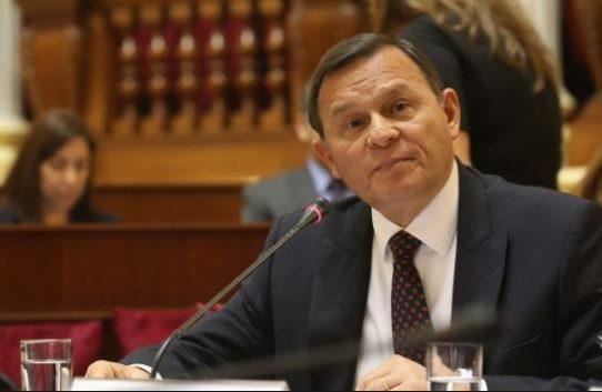 Grupo de Lima invita a un centenar de países a una cumbre sobre Venezuela
