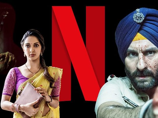 La batalla del streaming se intensifica en India, una fuente de suscriptores
