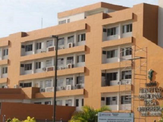Asesinan a un hombre de varios disparos en La Chorrera