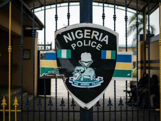 La carrera de obstáculos judicial de las víctimas de violación en Nigeria