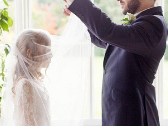 Una de cada cuatro mujeres en América Latina se casó siendo menor de edad
