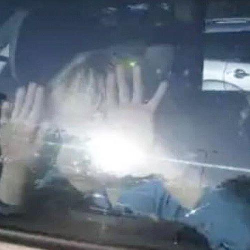 Con alerta en autos, buscan evitar que niños mueran sofocados