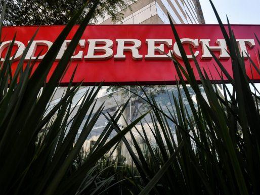 MP remite al OJ vista fiscal de investigaciones del caso Odebrecht